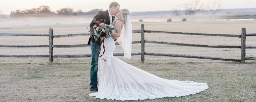 professional event vendors, wedding professionals near Texas A&M