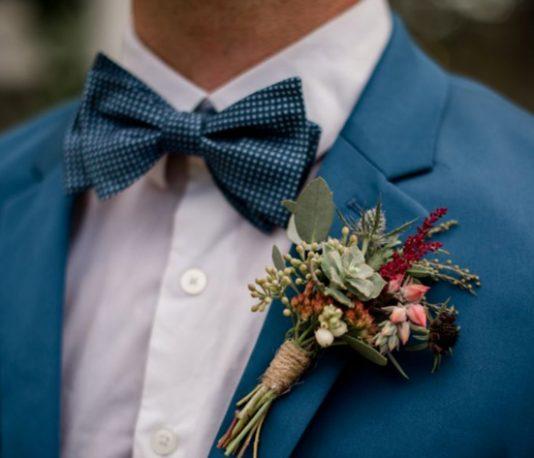 WABV, Wedding Association, Brazos Valley