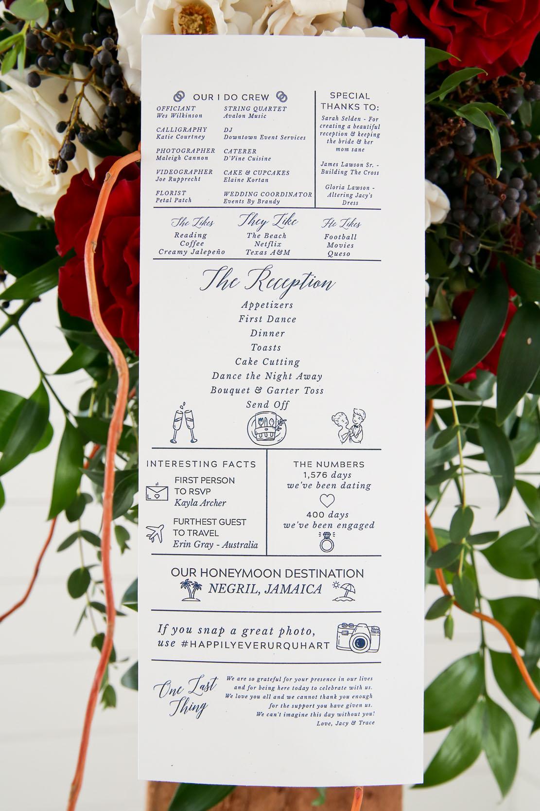 Urquhart_Wedding_print-36-ZF-0501-33801-1-036.jpg